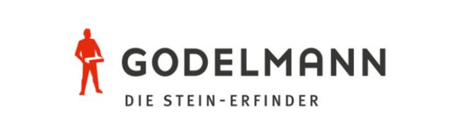 Godelmann-Logo